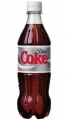 50311 Diet Coke 16.9oz. 12ct.
